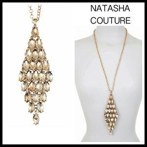 Natasha Couture
